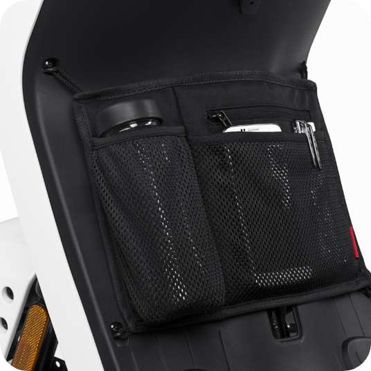 M Series Front Bag Ⅱ