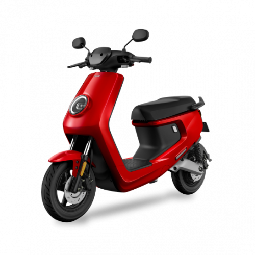msport-Red-Front-50